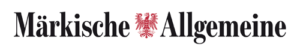 logo-anstiftung-300x150