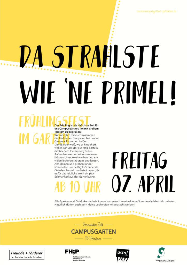 Plakat Frühlingsfest 17_FINAL